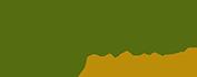 organic alberta logo